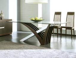 black contemporary dining table best contemporary dining table dining room ideas contemporary modern