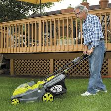 getting expert assistance for beginners in lawn care the