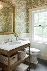 1495 best bathroom images on pinterest bath time bathroom ideas
