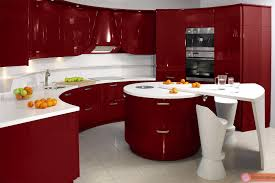 best modern kitchen design ideas for with designs 2017 the black