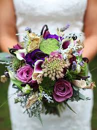 wedding flowers m s floral designer bridal flowers biloxi gulfport