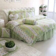 Best Brand Bed Sheets 47 Best Round Bedding Super King Size Images On Pinterest Round