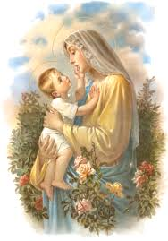 first thanksgiving in heaven poem mothers u0027 day