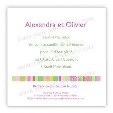 texte invitation mariage original texte invitation vin d honneur mariage original votre heureux