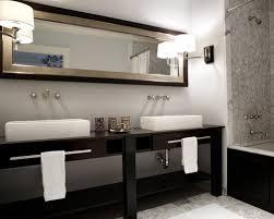 guest bathroom design ideas guest bathroom design with well modern guest bathroom home design