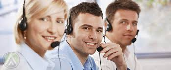 Customer Service Call Centre by The 4 Basic Steps To Customer Service Recovery
