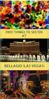 best 25 las vegas bellagio ideas on pinterest las vegas usa