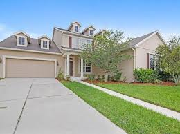 in suite homes separate in suite orlando estate orlando fl homes for