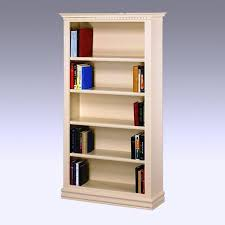 White Wood Bookcases Bookshelf Marvellous Bookcases At Walmart Breathtaking Bookcases