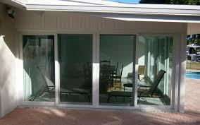 home design and remodeling miami door design hurricane windows and doors florida home remodeling
