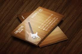 60 exles of business card design psd ai vector eps