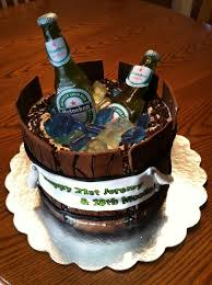 the 25 best beer birthday cakes ideas on pinterest diy 40th