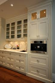 Face Frame Kitchen Cabinets Inset Cabinets Inset Cabinet Doors Vs Traditional Kitchen With
