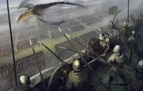 castle siege castle siege by quintuscassius on deviantart