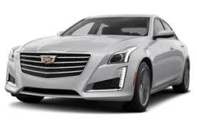 is a cadillac cts rear wheel drive 2017 cadillac cts 2 0l turbo base 4dr rear wheel drive sedan