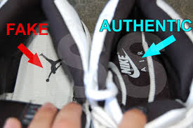 legit fake guide dont post here sneaker talk
