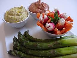 cuisiner l asperge cuisine cuisiner asperge luxury 1er apéritif houmous de pois chiche