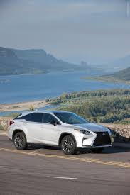 lexus jeep 2016 the 25 best lexus rx 350 ideas on pinterest lexus suv rx350