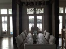 Dining Tables  Table Extension Hardware Centerpiece Ideas For - Restoration hardware dining room tables