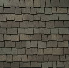 Tamko Heritage Premium Price by Our New Shingles Tamko Natural Timber Exterior Pinterest