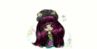 howleen wolf 13 wishes howleen wolf 13 wishes by anypandimusic on deviantart