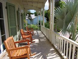 chelsea house hotel key west fl booking com
