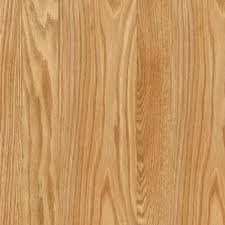 kronotex laminate flooring laminate flooring stores rite rug