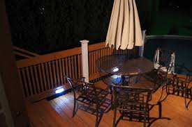 Dauer Landscape Lighting by 10x Led Replacements For Malibu Landscape Light 5 Led Smd Per Bulb