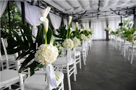 download ideas for wedding ceremony decorations wedding corners