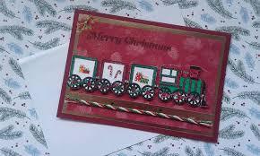 vintage new zealand 1930 u0027s 1990 u0027s handmade christmas cards