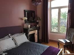 chambre d h es naturiste chambre lovely chambre d hote naturiste hd wallpaper pictures