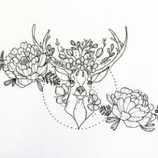 aries the ram great tattoo idea sun and moon in aries rising