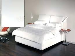 Full Beds With Storage Headboard Full Size U2013 Senalka Com