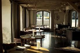 The Best Seafood Restaurants In Copenhagen Visitcopenhagen An American In Copenhagen Finally Noma But Only 20 Courses