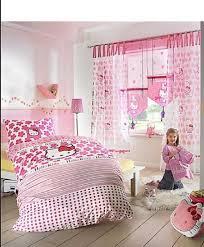hello kinderzimmer gardinen kinderzimmer rosa erstaunliche design zimmer hello deko