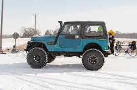 jeep varsity this machine kills cobbles february 2014