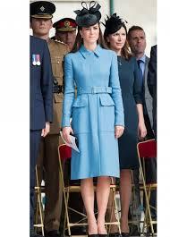 kate middleton u0027s best coats kate middleton style red online