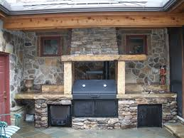How To Build A Pizza Oven In Your Backyard Outdoor Pizza Ovens And Bbq Smokers In San Jose Ca