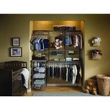 new closetmaid closet organizer kits lowes roselawnlutheran