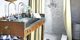 this old house bathroom ideas best interior design sites beauteous old house bathroom remodel