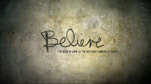 believe images believe the red door community church