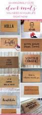 Unique Doormats Best 25 Doormat Ideas On Pinterest Door Mats Diy Contact Paper