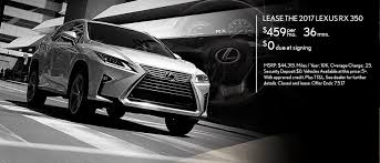 lexus clear lake simple lexus of clear lake 90 for vehicle ideas with lexus of
