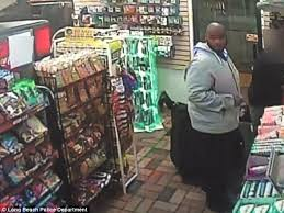 Daughter Nervous Police Release Video Of U0027person Of Interest U0027 In Murder Of Mom 26