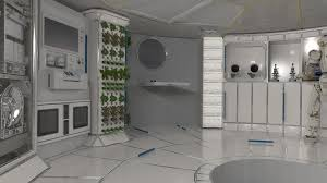 student designs boost space habitation system concepts