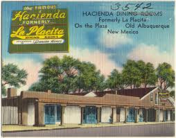 file hacienda dinning rooms formerly la placita on the plaza