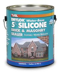 ugl drylok masonry products