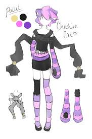 cheshire cat halloween costumes cheshire cat costume idea halloween heuheuhue pinterest
