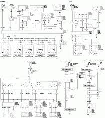 nissan navara d40 towbar wiring diagram wiring diagram