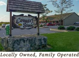 country store llc mount joy pa lancaster county local grocery store